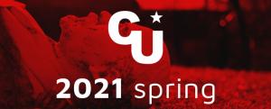 2021_spring_CU-768x311