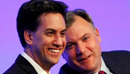Ed-Miliband-and-Ed-Balls