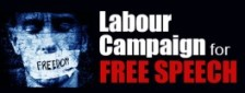 Labour Campaign for Free Speech Campaigns against the IHRA misdefinition of anti-Semitism and defends the right to free speech in the Labour movement.