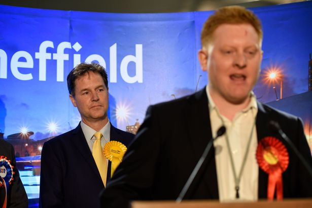 PAY-Guz_Clegg_Sheffield_Hallam_Result-03JPG
