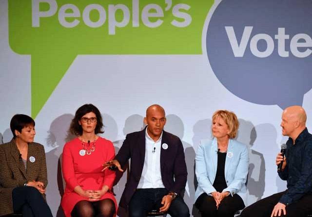 Peoples-Vote copy