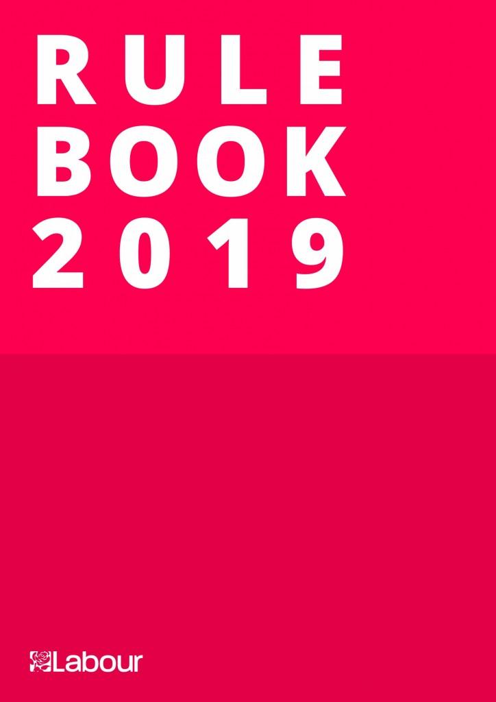 Rule-Book-2019