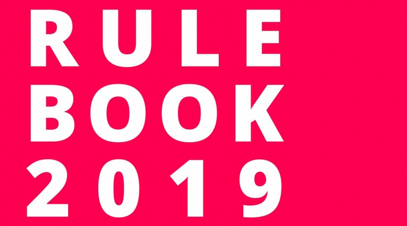 Rule-Book-2019-small
