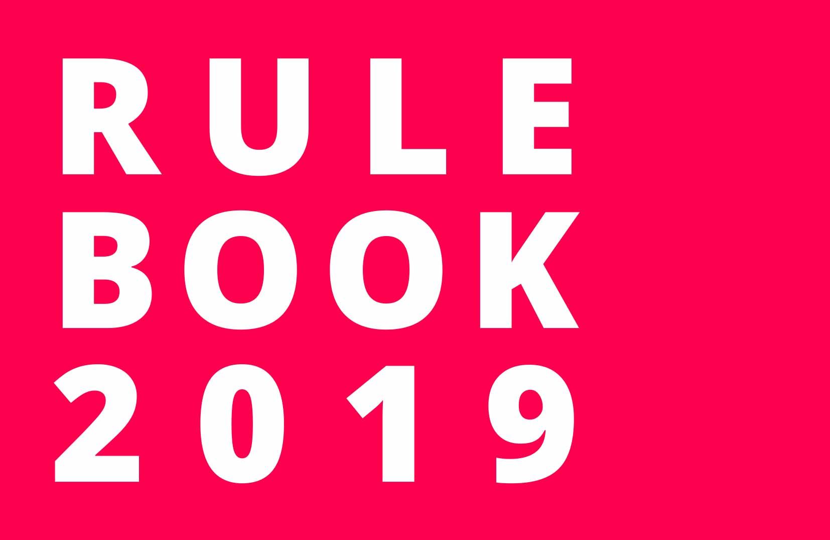 Rule-Book-2019-small