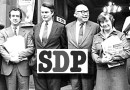 Labour split: Lessons of the SDP