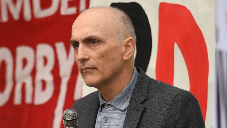chris-williamson-labour_4591060