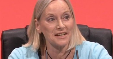 christine-shawcroft-labour-conference-2015