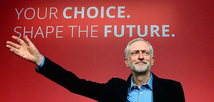 corbyn-shape-future