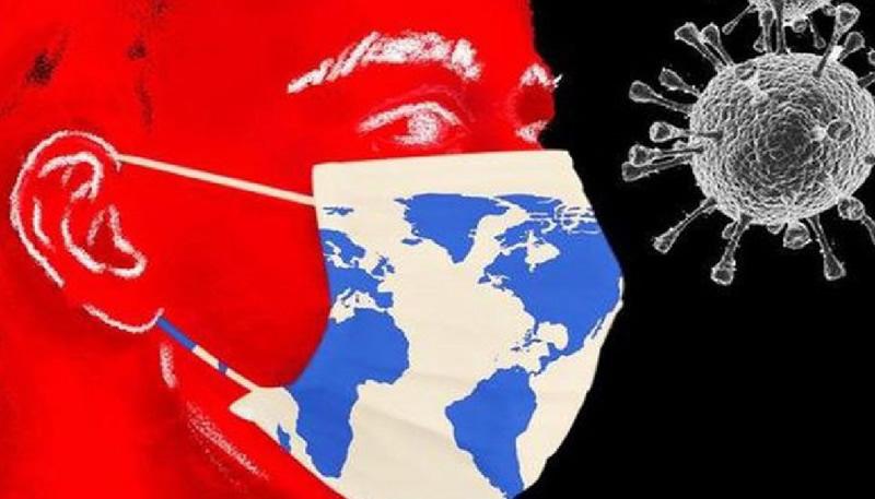 Communist Forum goes online