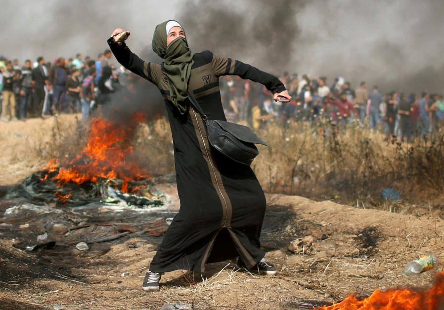 Moshe Machober: Zionist chutzpah