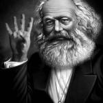 A Marxist version