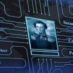 From von Clausewitz to cyber-warfare