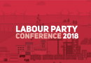 Rule changes at Labour conference 2018: The good, the bad and a huge betrayal