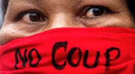 no coup2