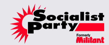 socialist party 2