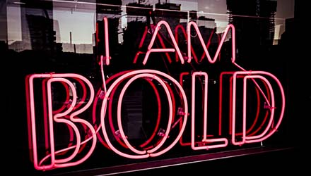 web-Bold