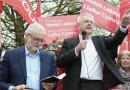 Wales: Blairite right clings on