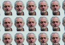 Possible Corbyn successors: Unworthy crew