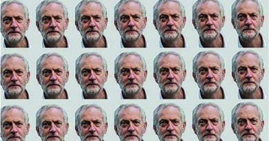 web-Corbyn faces