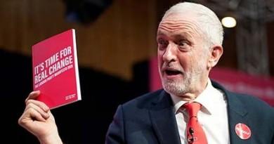 web-Corbyn-labour-manifesto-2019_art_full