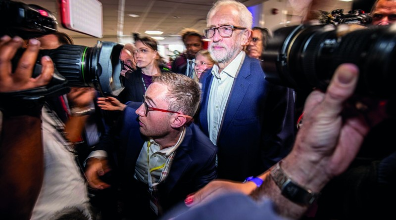 web-Corbyn-media-