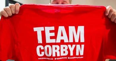 web-Corbyn-n