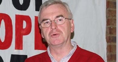 web-John McDonnell 2