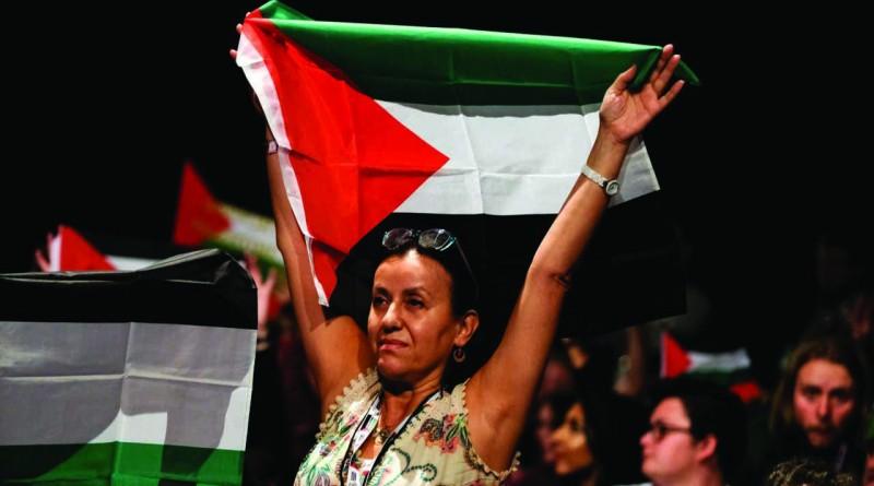 web-Labor-liverpool-palestine