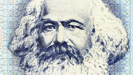 web-Marx-1280x960