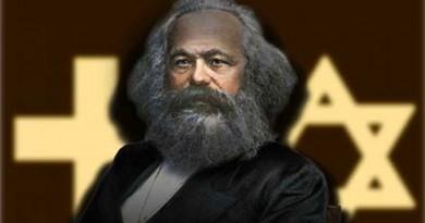 web-Marx-religion