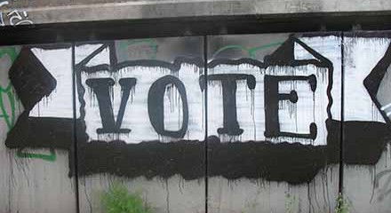 web-Vote-Graffiti_art_full