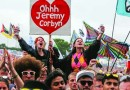 Call time on Corbyn fanboyism