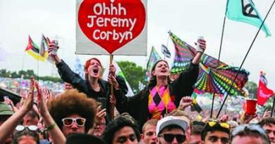 web-corbyn-fans