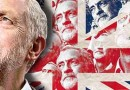 The taming of Corbyn