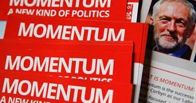 web-momentum-85