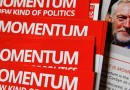 Can Momentum be reformed?